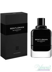 Givenchy Gentleman Eau de Parfum EDP 100ml για άνδρες