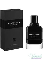 Givenchy Gentleman Eau de Parfum EDP 50ml για άνδρες