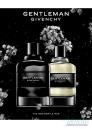 Givenchy Gentleman Eau de Parfum EDP 100ml για άνδρες Ανδρικά Αρώματα