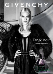 Givenchy L'Ange Noir EDP 75ml για γυναίκες ασυσκεύαστo Women's Fragrances without package