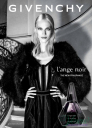 Givenchy L'Ange Noir EDP 75ml για γυναίκες ασυσκεύαστo Women's Fragrances without package