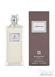 Givenchy Xeryus EDT 100ml για άνδρες Ανδρικά Αρώματα