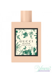 Gucci Bloom Acqua di Fiori EDT 100ml for W...