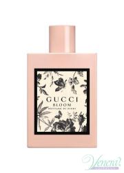 Gucci Bloom Nettare di Fiori EDP 100ml για γυναίκες ασυσκεύαστo Γυναικεία Аρώματα χωρίς συσκευασία