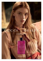 Gucci Guilty Absolute Pour Femme EDP 30ml για γυναίκες Γυναικεία αρώματα