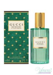Gucci Mémoire d'une Odeur EDP 60ml για άνδρες και Γυναικες Γυναικεία αρώματα