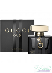 Gucci Oud EDP 50ml για άνδρες και Γυναικες Γυναικεία αρώματα