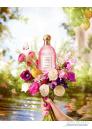 Guerlain Aqua Allegoria Rosa Pop EDT 100ml για γυναίκες ασυσκεύαστo