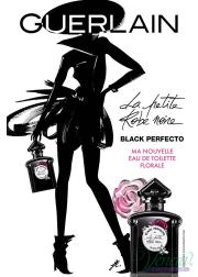 Guerlain Black Perfecto by La Petite Robe Noire EDT Florale 100ml για γυναίκες Γυναικεία Аρώματα
