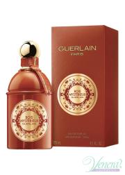 Guerlain Bois Mysterieux EDP 125ml για άνδρες και Γυναικες