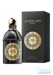 Guerlain Encens Mythique EDP 125ml για άνδρες και Γυναικες