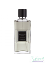 Guerlain Homme Eau de Parfum EDP 50ml για άνδρες Ανδρικά Αρώματα