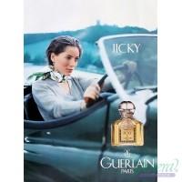 Guerlain Jicky EDP 100ml για γυναίκες ασυσκεύαστo Γυναικεία αρώματα χωρίς συσκευασία