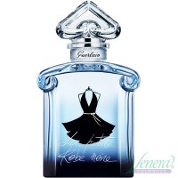 Guerlain La Petite Robe Noire Intense EDP 100ml for Women Without Package Women's Fragrances without package