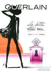Guerlain La Petite Robe Noire Legere EDP 50ml για γυναίκες