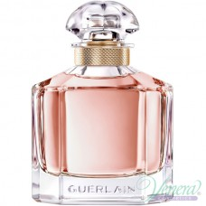Guerlain Mon Guerlain EDP 100ml για γυναίκες ασυσκεύαστo