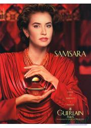 Guerlain Samsara EDT 30ml για γυναίκες Γυναικεία αρώματα