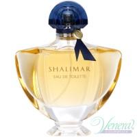 Guerlain Shalimar EDT 90ml για γυναίκες ασυσκεύαστo Γυναικεία Аρώματα χωρίς συσκευασία