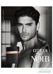 Guess Seductive Noir Homme EDT 100ml για άνδρες