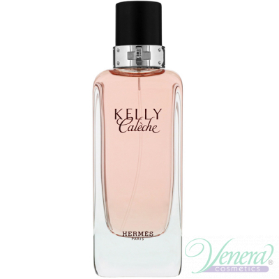 Hermes Kelly Caleche Eau de Parfum EDP 100ml για γυναίκες ασυσκεύαστo