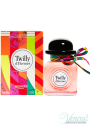 Hermes Twilly d'Hermes EDP 50ml για γυναίκες