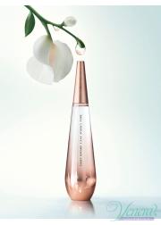Issey Miyake L'Eau D'Issey Pure Nectar de Parfum Set (EDP 50ml + BL 100ml) για γυναίκες Γυναικεία Σετ