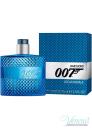 James Bond 007 Ocean Royale EDT 75ml για άνδρες ασυσκεύαστo