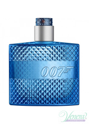 James Bond 007 Ocean Royale EDT 75ml για ά...
