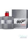 James Bond 007 Quantum EDT 75ml για άνδρες ασυσκεύαστo