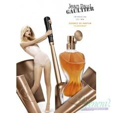 Jean Paul Gaultier Classique Essence de Parfum EDP 50ml για γυναίκες