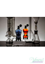 Jean Paul Gaultier Classique Essence de Parfum EDP 100ml για γυναίκες ασυσκεύαστo
