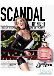 Jean Paul Gaultier Scandal By Night EDP 50ml για γυναίκες Γυναικεία Аρώματα