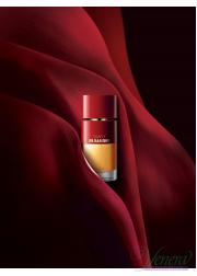 Jil Sander Simply Jil Sander Elixir Body Cream 150ml για γυναίκες Γυναικεία προϊόντα για πρόσωπο και σώμα