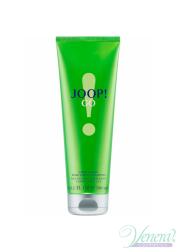 Joop! Go Hair & Body Shampoo 300ml για άνδρες