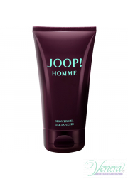 Joop! Homme Shower Gel 150ml για άνδρες