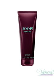 Joop! Homme Shower Gel 300ml για άνδρες