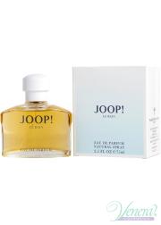 Joop! Le Bain Set (EDP 40ml + Shower Gel 75ml) για γυναίκες Gift Sets