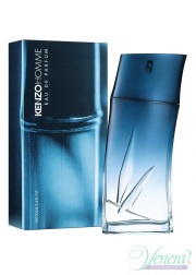 Kenzo Pour Homme Eau de Parfum EDP 100ml για άνδρες Men's Fragrance