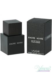 Lalique Encre Noire EDT 30ml για άνδρες Ανδρικά Αρώματα