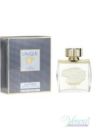 Lalique Pour Homme Lion EDP 75ml για άνδρες Αρσενικά Αρώματα
