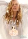 Lalique Soleil EDP 100ml για γυναίκες ασυσκεύαστo