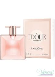 Lancome Idole EDP 25ml για γυναίκες