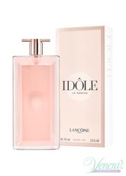 Lancome Idole EDP 75ml για γυναίκες Γυναικεία Αρώματα