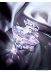 Lancome La Nuit Tresor Musc Diamant EDP 50ml για γυναίκες