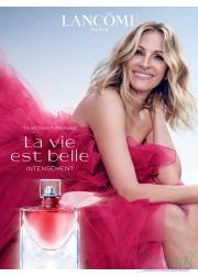 Lancome La Vie Est Belle Intensement EDP 50ml για γυναίκες