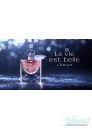 Lancome La Vie Est Belle L'Eclat EDP 50ml για γυναίκες Γυναικεία αρώματα