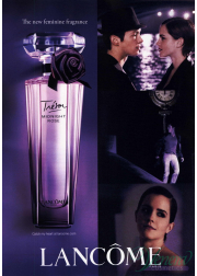Lancome Tresor Midnight Rose EDP 30ml για γυναίκες