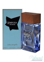 Lolita Lempicka Lempicka Homme EDT 100ml γ...