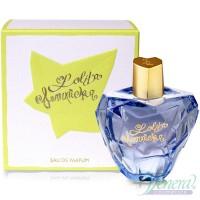 Lolita Lempicka Mon Premier Parfum EDP 50ml for Women Women's Fragrances