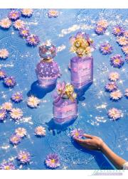 Marc Jacobs Daisy Dream Twinkle EDT 50ml για γυναίκες ασυσκεύαστo Γυναικεία αρώματα χωρίς συσκευασία